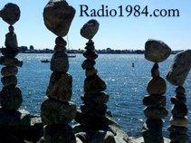 Radio1984