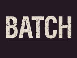 Batch Bar