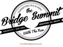 The Bridge Hip Hop Summit & Award Show