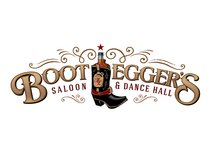 Bootlegger's Saloon & Dance Hall