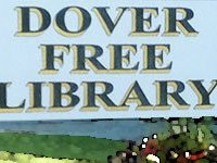 Dover Free Public Library