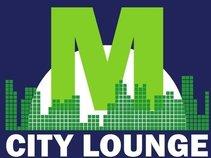 M City Lounge