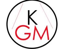 Know Good Music Recording Studio