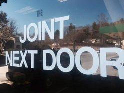 Joint Next Door