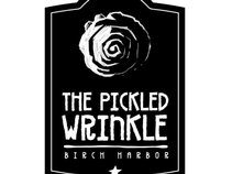 The Pickled Wrinkle