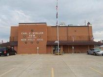 New Philadelphia VFW Post 1445