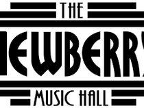 Newberry Music Hall