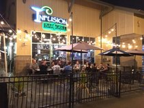 Infusion Bar and Grill