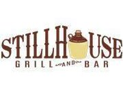 Stillhouse Grill & Bar
