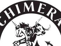 Chimera Brewing Company