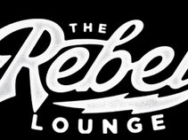 The Rebel Lounge