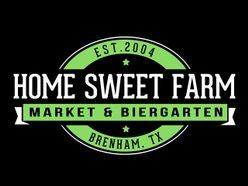 Home Sweet Farm Market & Biergarten