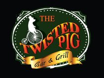 Twisted Pig