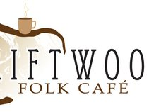 Driftwood Folk Cafe