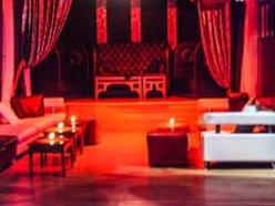 EVilla Ultra Lounge