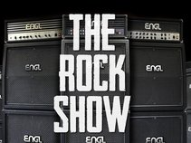 The Rock Show WCWP