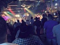 Whiskey Creek Saloon