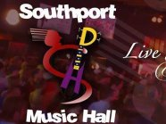 Southport Hall