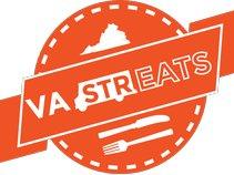 VA StrEats