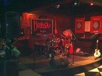 Beatnik's