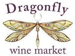 Dragonfly Wine Market