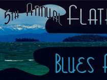 Flathead Lake Blues Festival