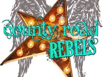 County Road Rebels