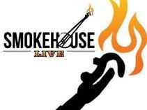 Smokehouse Live