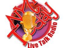 NYC Today LIVE TalkRadio