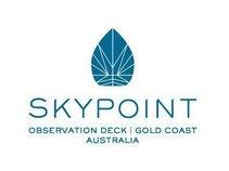 Skypoint Australia