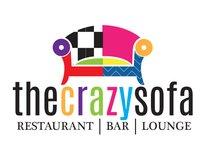 The Crazy Sofa