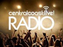 Central Coast LIVE! Radio