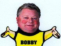 Bobby's Live on 965