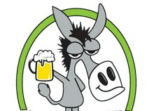 The Drunken Donkey