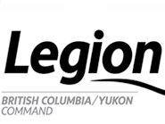 Kerrisdale Legion #30