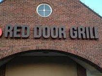 Red Door Grill