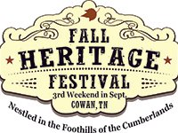 Fall Heritage Festival