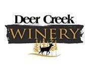 Deer Creek Winery