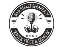 Main Street Speakeasy