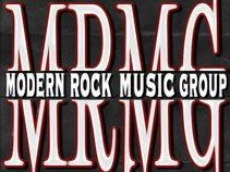 Modern Rock Music Booking