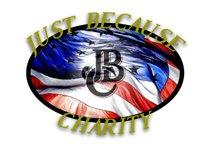 Jbc charity