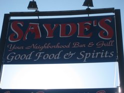 Sayde's Bar & Grill