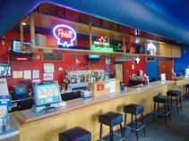 Dickey Doo's Pub & Grub