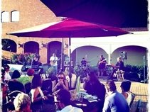 Patio Concert Series @ On Tap Bar & Grie