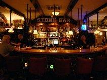 Stone Bar Inn