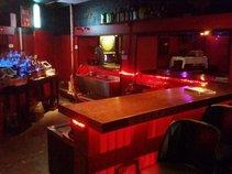 Archer's Lounge