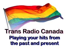 Trans Radio Canada