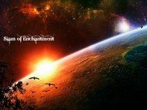 Slam of Enchantment