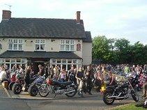 The Vic Bikers Pub
