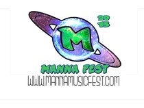 Manna Music Festival